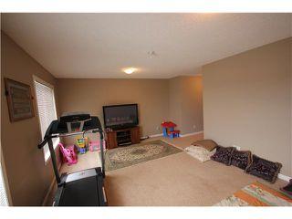 Photo 19: 16 SADDLECREST Close NE in CALGARY: Saddleridge Residential Detached Single Family for sale (Calgary)  : MLS®# C3603823