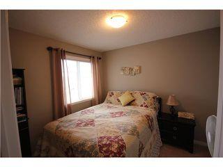 Photo 17: 16 SADDLECREST Close NE in CALGARY: Saddleridge Residential Detached Single Family for sale (Calgary)  : MLS®# C3603823