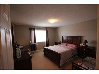 Photo 12: 16 SADDLECREST Close NE in CALGARY: Saddleridge Residential Detached Single Family for sale (Calgary)  : MLS®# C3603823