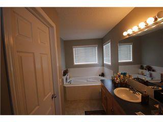 Photo 13: 16 SADDLECREST Close NE in CALGARY: Saddleridge Residential Detached Single Family for sale (Calgary)  : MLS®# C3603823