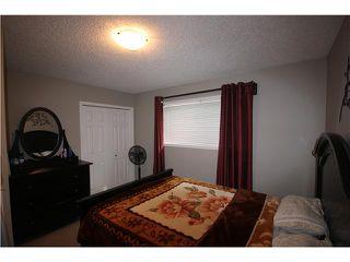 Photo 15: 16 SADDLECREST Close NE in CALGARY: Saddleridge Residential Detached Single Family for sale (Calgary)  : MLS®# C3603823