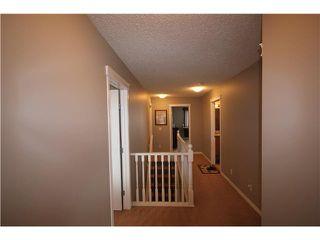 Photo 18: 16 SADDLECREST Close NE in CALGARY: Saddleridge Residential Detached Single Family for sale (Calgary)  : MLS®# C3603823