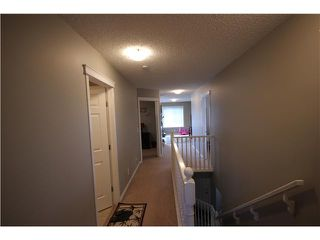 Photo 11: 16 SADDLECREST Close NE in CALGARY: Saddleridge Residential Detached Single Family for sale (Calgary)  : MLS®# C3603823