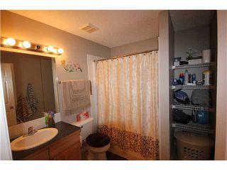 Photo 16: 16 SADDLECREST Close NE in CALGARY: Saddleridge Residential Detached Single Family for sale (Calgary)  : MLS®# C3603823