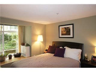 """Photo 13: 71 7488 SOUTHWYNDE Avenue in Burnaby: South Slope Townhouse for sale in """"LEDGESTONE 1"""" (Burnaby South)  : MLS®# V1059651"""