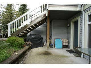 """Photo 18: 71 7488 SOUTHWYNDE Avenue in Burnaby: South Slope Townhouse for sale in """"LEDGESTONE 1"""" (Burnaby South)  : MLS®# V1059651"""