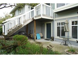 """Photo 17: 71 7488 SOUTHWYNDE Avenue in Burnaby: South Slope Townhouse for sale in """"LEDGESTONE 1"""" (Burnaby South)  : MLS®# V1059651"""