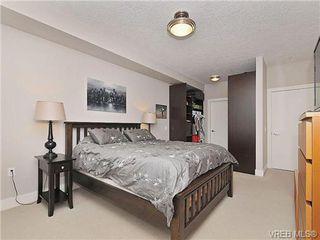 Photo 11: 302 4529 West Saanich Rd in VICTORIA: SW Royal Oak Condo for sale (Saanich West)  : MLS®# 668880