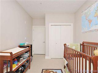 Photo 15: 302 4529 West Saanich Rd in VICTORIA: SW Royal Oak Condo for sale (Saanich West)  : MLS®# 668880