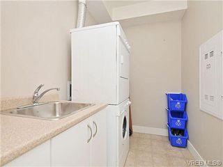 Photo 17: 302 4529 West Saanich Rd in VICTORIA: SW Royal Oak Condo for sale (Saanich West)  : MLS®# 668880