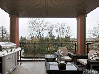 Photo 20: 302 4529 West Saanich Rd in VICTORIA: SW Royal Oak Condo for sale (Saanich West)  : MLS®# 668880