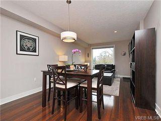 Photo 7: 302 4529 West Saanich Rd in VICTORIA: SW Royal Oak Condo for sale (Saanich West)  : MLS®# 668880