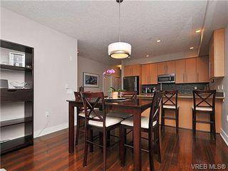 Photo 6: 302 4529 West Saanich Rd in VICTORIA: SW Royal Oak Condo for sale (Saanich West)  : MLS®# 668880