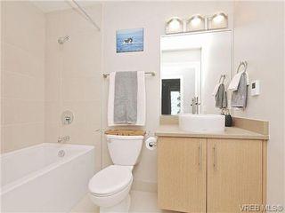 Photo 18: 302 4529 West Saanich Rd in VICTORIA: SW Royal Oak Condo for sale (Saanich West)  : MLS®# 668880