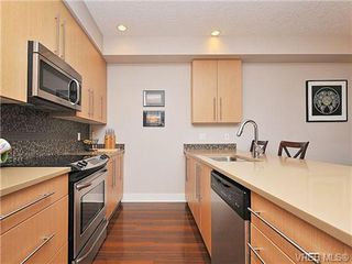 Photo 9: 302 4529 West Saanich Rd in VICTORIA: SW Royal Oak Condo for sale (Saanich West)  : MLS®# 668880