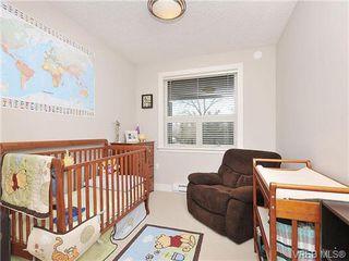 Photo 14: 302 4529 West Saanich Rd in VICTORIA: SW Royal Oak Condo for sale (Saanich West)  : MLS®# 668880