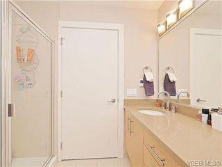 Photo 13: 302 4529 West Saanich Rd in VICTORIA: SW Royal Oak Condo for sale (Saanich West)  : MLS®# 668880