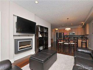 Photo 1: 302 4529 West Saanich Rd in VICTORIA: SW Royal Oak Condo for sale (Saanich West)  : MLS®# 668880