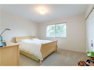 Photo 16: 7340 BURRIS Street in Burnaby: Upper Deer Lake House for sale (Burnaby South)  : MLS®# V1068415