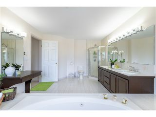 Photo 14: 7340 BURRIS Street in Burnaby: Upper Deer Lake House for sale (Burnaby South)  : MLS®# V1068415