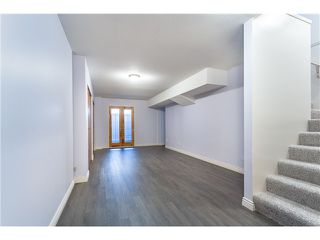 Photo 20: 7340 BURRIS Street in Burnaby: Upper Deer Lake House for sale (Burnaby South)  : MLS®# V1068415
