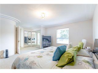 Photo 13: 7340 BURRIS Street in Burnaby: Upper Deer Lake House for sale (Burnaby South)  : MLS®# V1068415