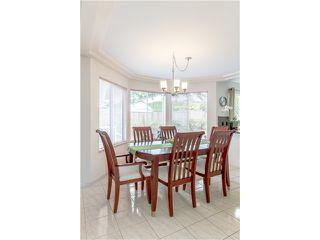 Photo 10: 7340 BURRIS Street in Burnaby: Upper Deer Lake House for sale (Burnaby South)  : MLS®# V1068415