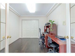 Photo 12: 7340 BURRIS Street in Burnaby: Upper Deer Lake House for sale (Burnaby South)  : MLS®# V1068415