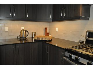 Photo 15: 7 WINDSTONE Green SW: Airdrie Residential Attached for sale : MLS®# C3638273