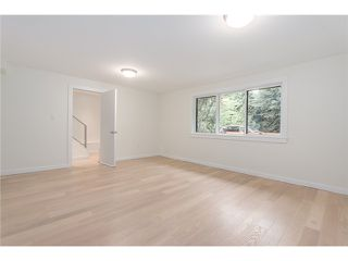 "Photo 15: 2116 E 19TH Avenue in Vancouver: Grandview VE House for sale in ""TROUT LAKE"" (Vancouver East)  : MLS®# V1088233"