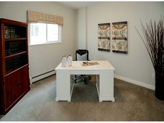 Photo 7:  in Surrey: Bear Creek Green Timbers House for sale : MLS®# F1424449