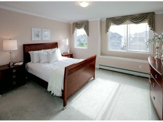 Photo 12:  in Surrey: Bear Creek Green Timbers House for sale : MLS®# F1424449