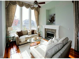 Photo 2:  in Surrey: Bear Creek Green Timbers House for sale : MLS®# F1424449
