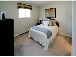 Photo 11:  in Surrey: Bear Creek Green Timbers House for sale : MLS®# F1424449