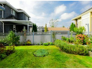 Photo 16:  in Surrey: Bear Creek Green Timbers House for sale : MLS®# F1424449