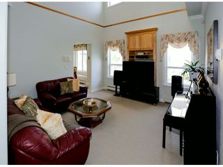 Photo 5:  in Surrey: Bear Creek Green Timbers House for sale : MLS®# F1424449