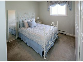 Photo 10:  in Surrey: Bear Creek Green Timbers House for sale : MLS®# F1424449