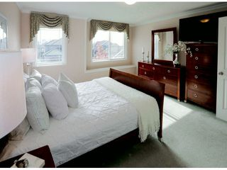 Photo 14:  in Surrey: Bear Creek Green Timbers House for sale : MLS®# F1424449