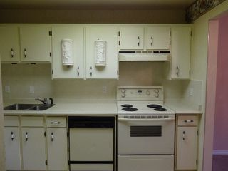 "Photo 7: 311 1561 VIDAL Street: White Rock Condo for sale in ""RIDGECREST"" (South Surrey White Rock)  : MLS®# F1425494"