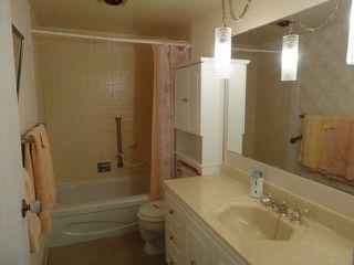 "Photo 10: 311 1561 VIDAL Street: White Rock Condo for sale in ""RIDGECREST"" (South Surrey White Rock)  : MLS®# F1425494"