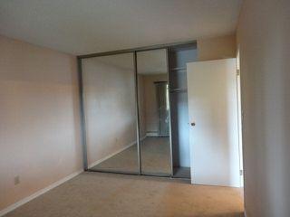 "Photo 13: 311 1561 VIDAL Street: White Rock Condo for sale in ""RIDGECREST"" (South Surrey White Rock)  : MLS®# F1425494"