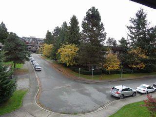 "Photo 15: 311 1561 VIDAL Street: White Rock Condo for sale in ""RIDGECREST"" (South Surrey White Rock)  : MLS®# F1425494"