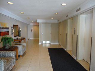 "Photo 4: 311 1561 VIDAL Street: White Rock Condo for sale in ""RIDGECREST"" (South Surrey White Rock)  : MLS®# F1425494"