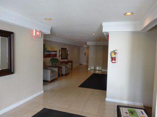 "Photo 3: 311 1561 VIDAL Street: White Rock Condo for sale in ""RIDGECREST"" (South Surrey White Rock)  : MLS®# F1425494"