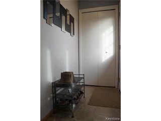 Photo 6: 16 Westfield Drive in WINNIPEG: Charleswood Residential for sale (South Winnipeg)  : MLS®# 1427132