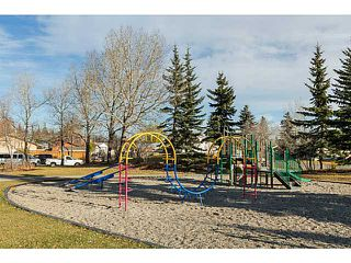 Photo 19: 60 ERIN MOUNT Crescent SE in Calgary: Erinwoods Residential Detached Single Family for sale : MLS®# C3642825