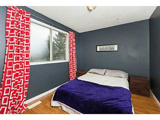 Photo 13: 60 ERIN MOUNT Crescent SE in Calgary: Erinwoods Residential Detached Single Family for sale : MLS®# C3642825