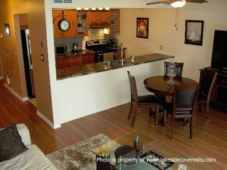 Photo 14: 6 21 Laguna Parkway in Ramara: Rural Ramara Condo for sale : MLS®# X3078248