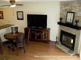Photo 15: 6 21 Laguna Parkway in Ramara: Rural Ramara Condo for sale : MLS®# X3078248