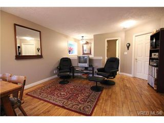 Photo 9: 612 McCallum Rd in VICTORIA: La Thetis Heights House for sale (Langford)  : MLS®# 690297
